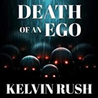 DEATH OF AN EGO (ALBUM)