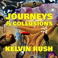 JOURNEYS & COLLUSIONS (ALBUM)